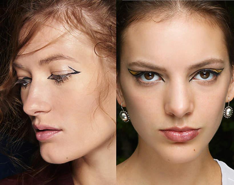 trendy-na-wiosne-2021-makijaz-eyelinery