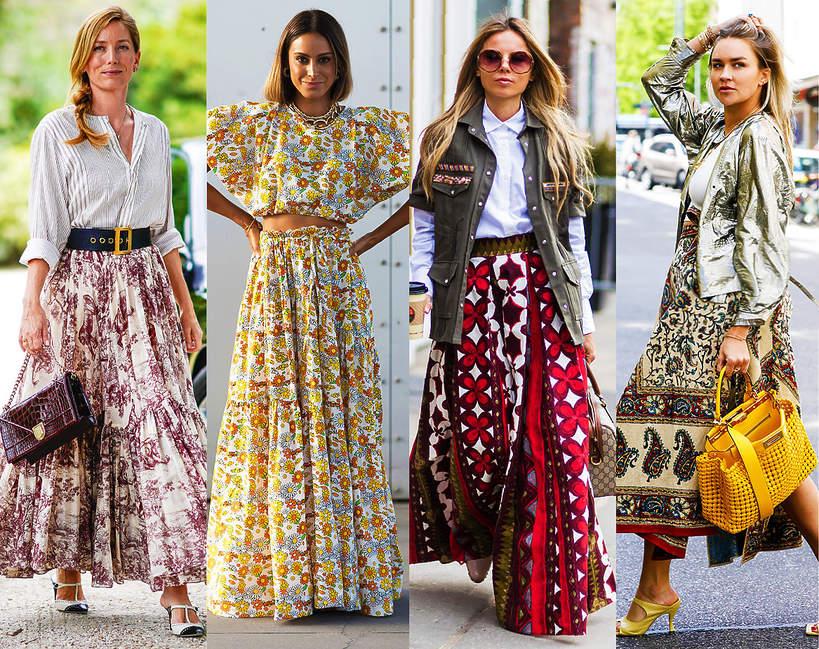 trendy-najmodniejsze-spodnice-w-stylu-boho-na-lato-2020-stylowe-modele-znajdziesz-w-reserved-zara-hm
