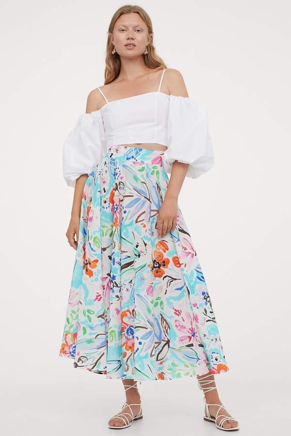 trendy-najmodniejsze-spodnice-w-stylu-boho-na-lato-2020-stylowe-modele-znajdziesz-w-reserved-zara-hm-trendy