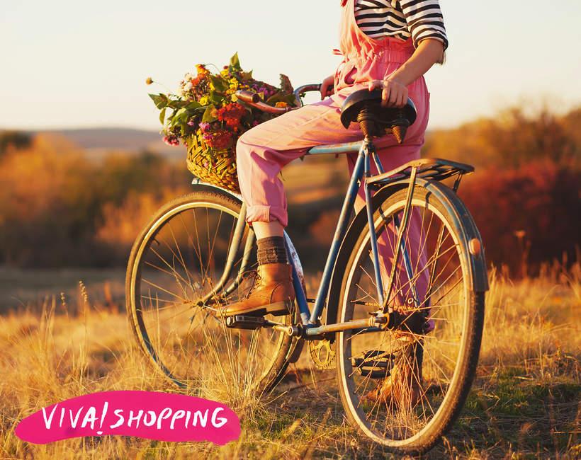 Trendy-ubrania-sportowe-na-rower