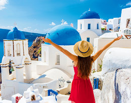 Poznaj niesamowite trendy podróżnicze, które odmienią Twoje wakacje!
