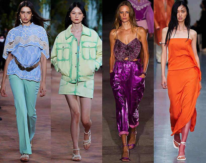 trendy-wiosna-2021-jakie-kolory-beda-modne-wiosna-2021