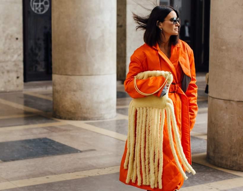 Trendy wiosna 2021 modne fasony