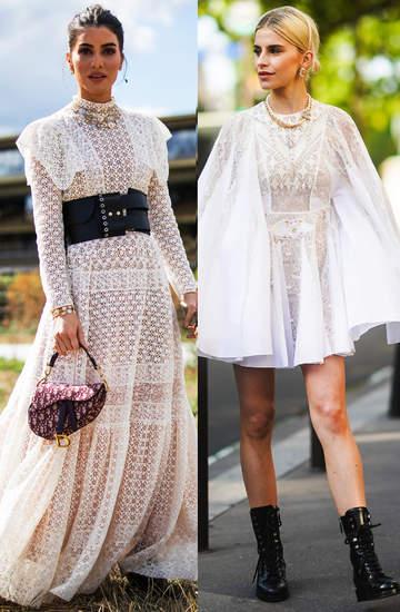 trendy-wiosna-lato-2020-biale-sukienki-z-sieciowek-slub2