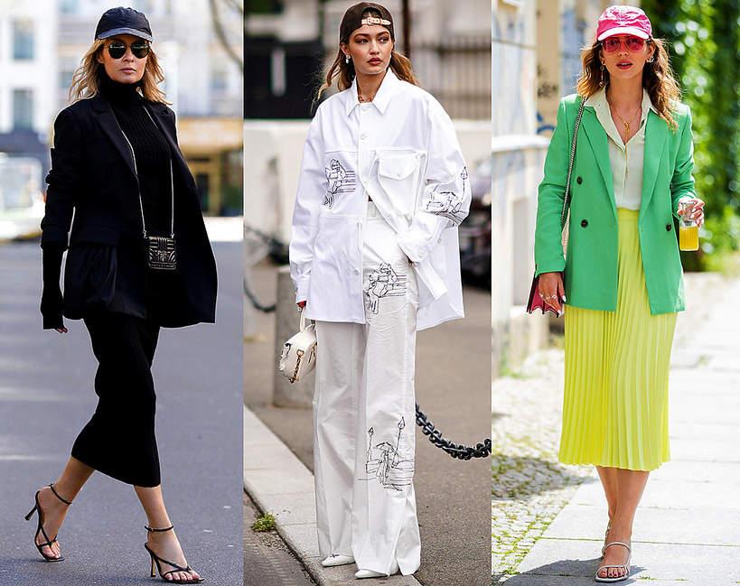 trendy-wiosna-lato-2020-czapki-z-daszkiem-jak-je-nosic