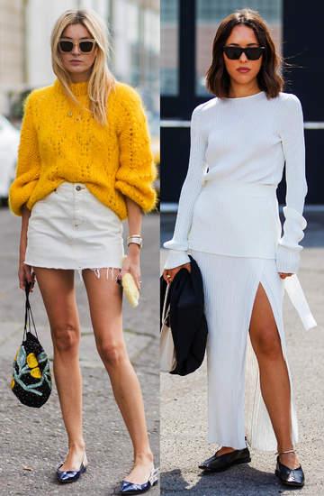 trendy-wiosna-lato-2020-jak-polaczyc-klasyczne-baleriny-ze-spodnica2