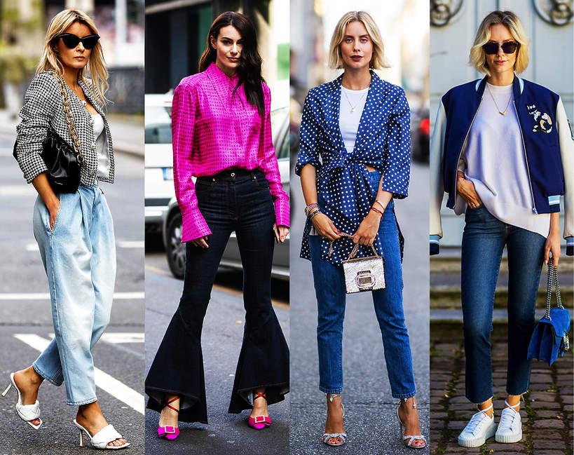 trendy-wiosna-lato-2020-jakie-buty-nosic-do-jeansow