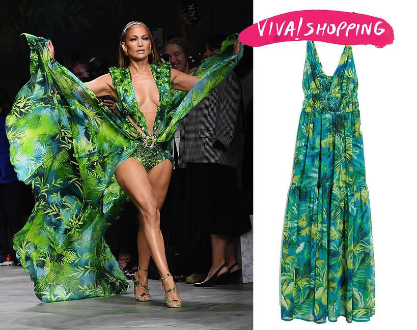 trendy-wiosna-lato-2020-jennifer-lopez-w-zjawiskowej-sukience-versace-w-reserved