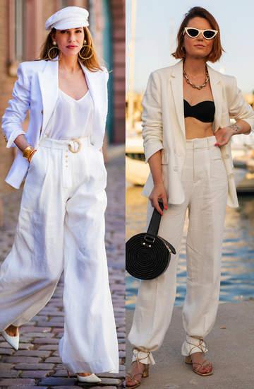 trendy-wiosna-lato-2020-len-powraca-modne-ubrania-z-lnu5