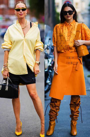 trendy-wiosna-lato-2020-modne-koszule-z-zara-reserved-mango2