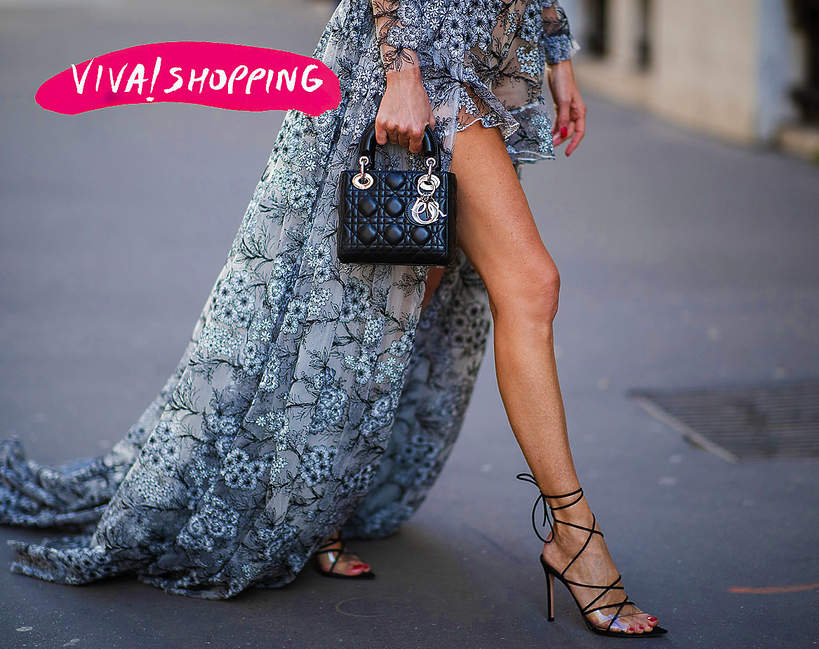 trendy-wiosna-lato-2020-modne-sandaly1