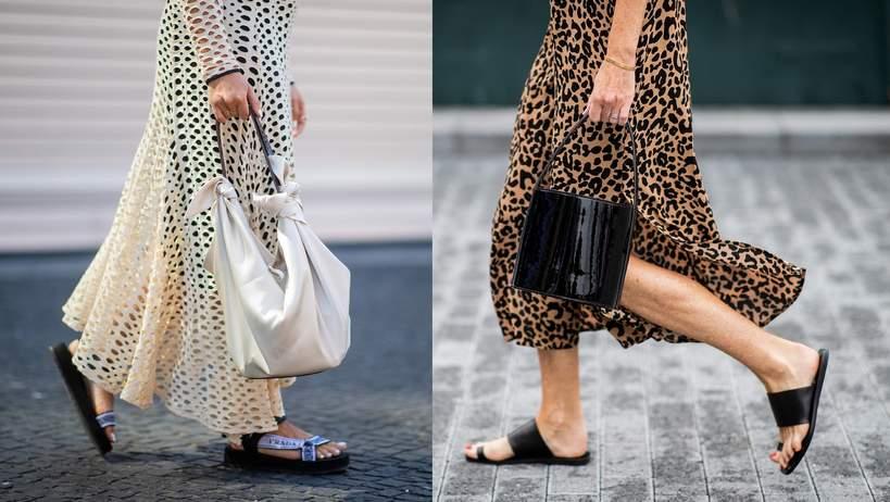 trendy-wiosna-lato-2020-modne-sandaly4