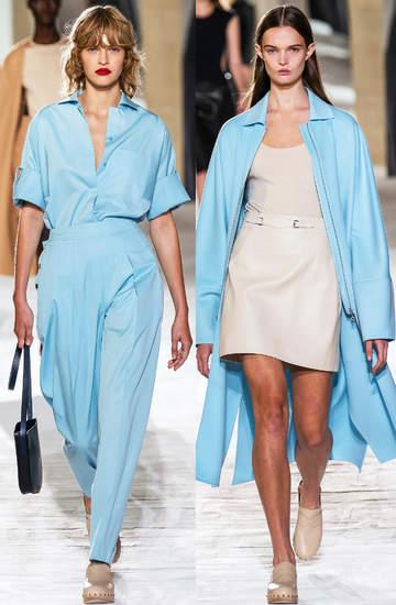 trendy-wiosna-lato-2021-kolekcja-hermes-jak-druga-skora