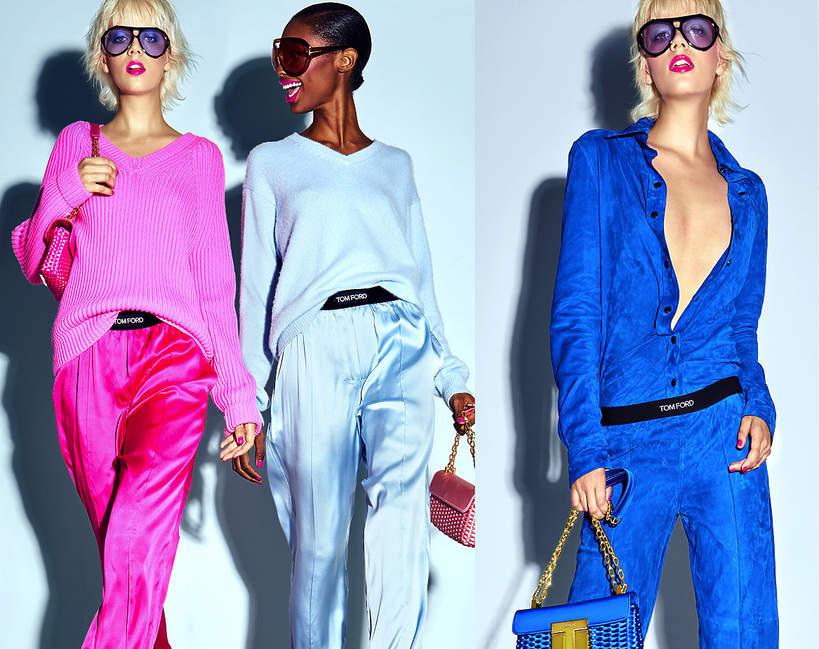 trendy-wiosna-lato-2021-tom-ford-pokazal-kolekcje-w-estetyce-kolorowych-lat-70
