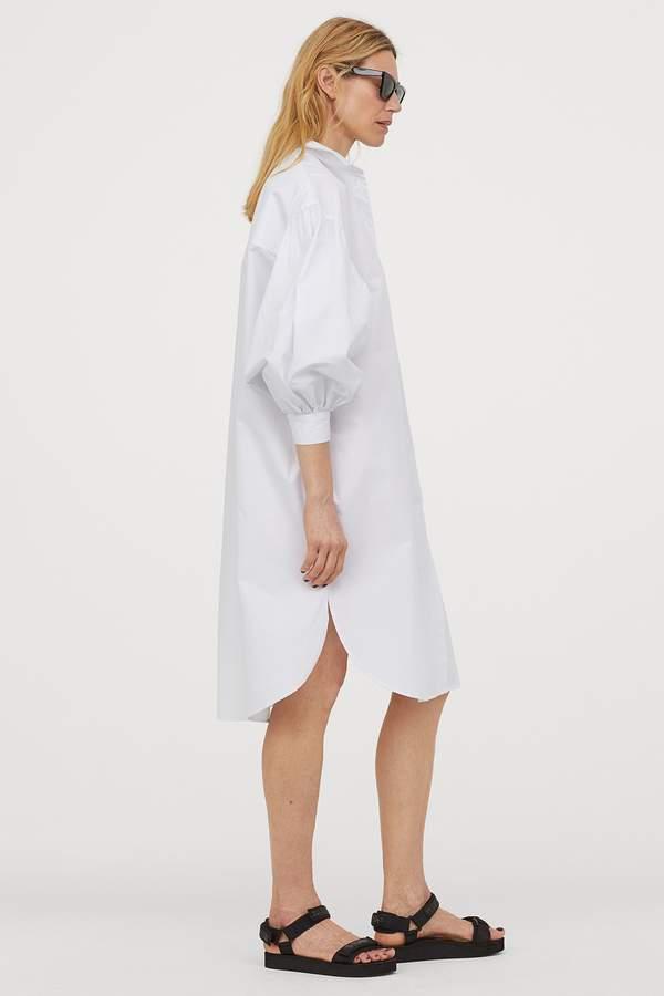 trendy-wiosna-lato-jennifer-lopez-w-zjawiskowej-sukience-podobna-kupisz-w-hm-130-zl