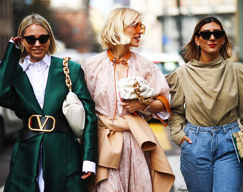 trendy-z-2020-roku-ktore-beda-modne-rowniez-w-2021
