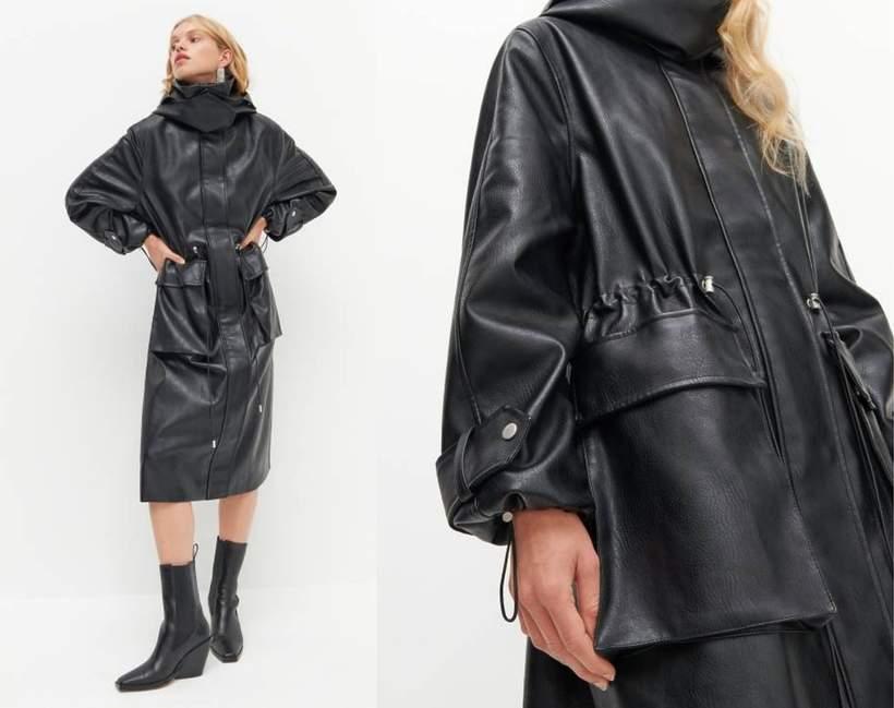 trendy-zima-2020-2021-magda-molek-zachwyca-w-modnym-skorzanym-plaszczu-z-reserved