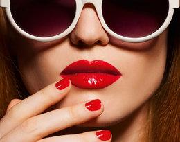 Te triki makijażowe sprawią, że twoje usta będą wyglądały perfekcyjnie!