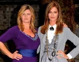 Pamiętacie Trinny i Susannah? Nie uwierzycie, jak się zmieniły!