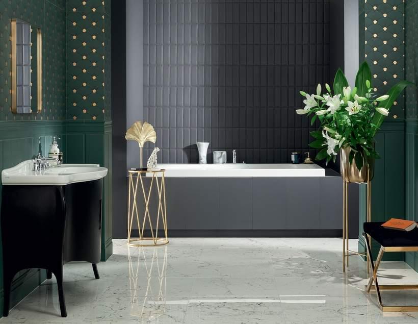tubądzin-kolekcja-sophisticated