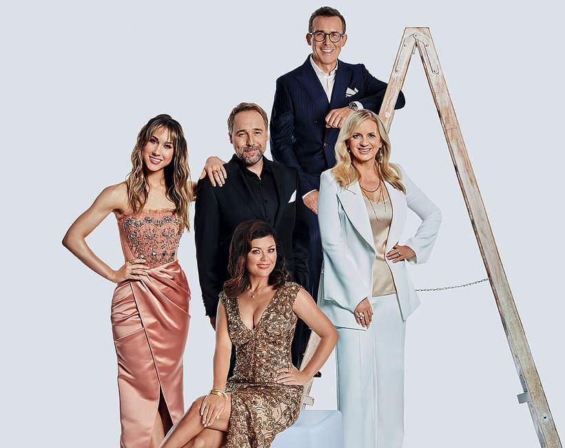 TVP, Viva! 17/2020, Ida Nowakowska, Łukasz Nowicki, Maciej Kurzajewski, Marzena Rogalska, Katarzyna Cichopek