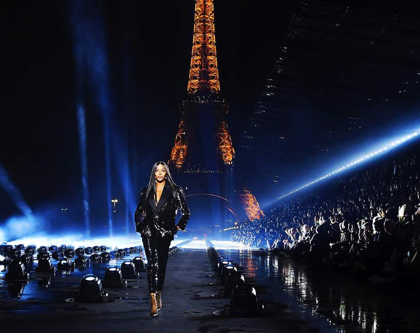 tydzien-mody-w-paryzu-odbedzie-sie-we-wrzesniu-jakie-pokazy-zobaczymy1