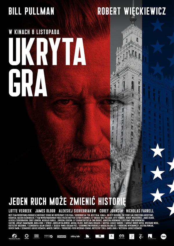 UKRYTA GRA_oficjalny_plakat.jpg