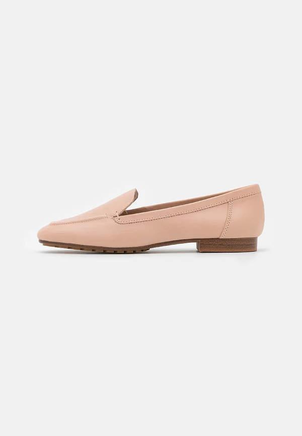 Ulubione buty Kate Middleton