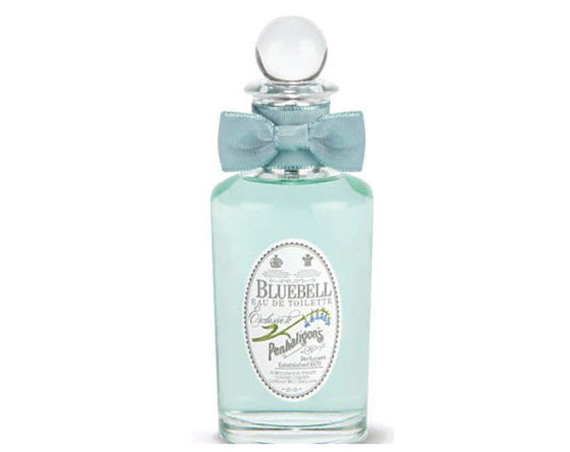 ulubione-perfumy-lady-diany-bluebell