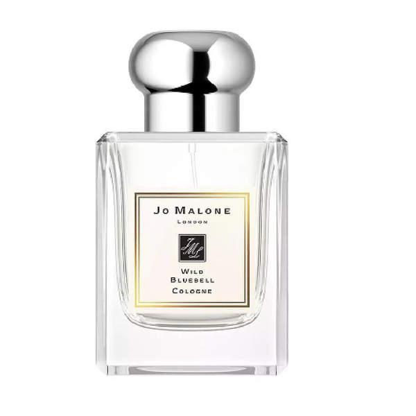 ulubione perfumy Meghan Markle