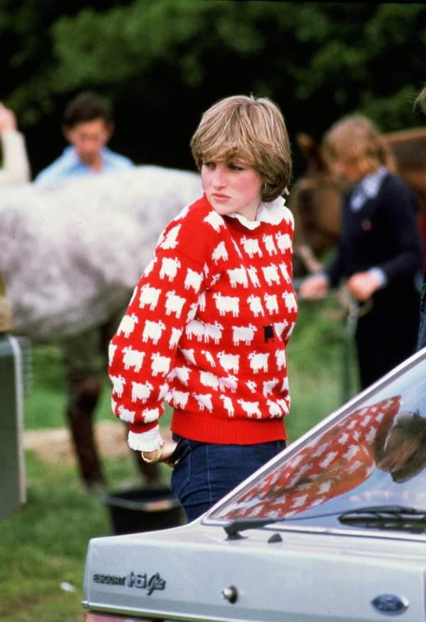 ulubiony-sweter-ksieznej-diany-jest-teraz-dostepny-w-popularnej-sieciowce