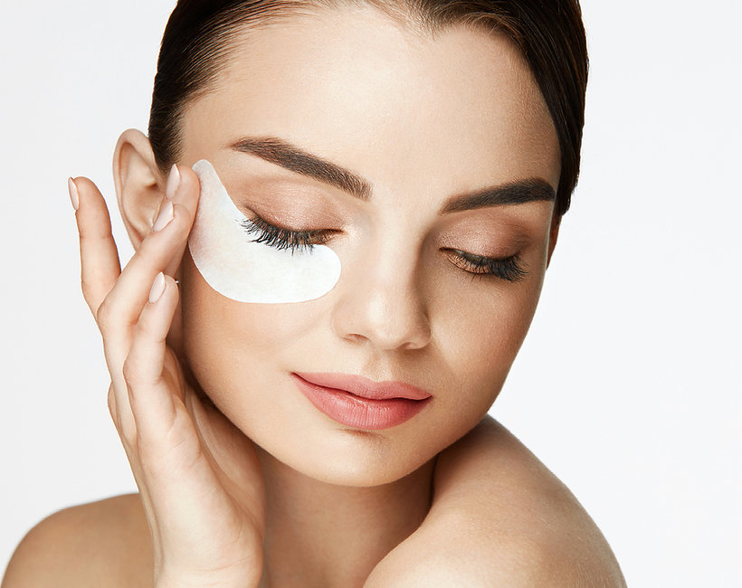 uroda, pielęgnacja twarzy, najważniejsze zasady pielęgnacji twarzy
