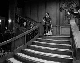 Urodziny Adele, dlaczego przyjęcie w stylu Titanica wywołały kontrowersje