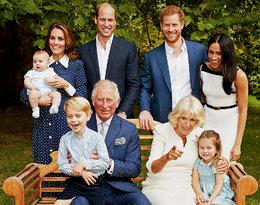 urodziny księcia Karola, książę Karol, księżna Kate, książę William, książę Harry, księżna Meghan