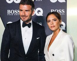 To koniec małżeństwa Victorii i Davida Beckhamów?!
