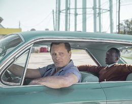 Viggo Mortensen, Green Book