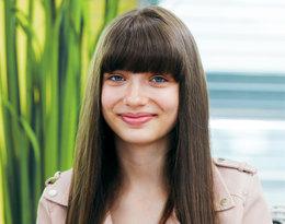 Ma 12 lat i wygrałaEurowizję Junior 2019. Poznaj Viki Gabor!