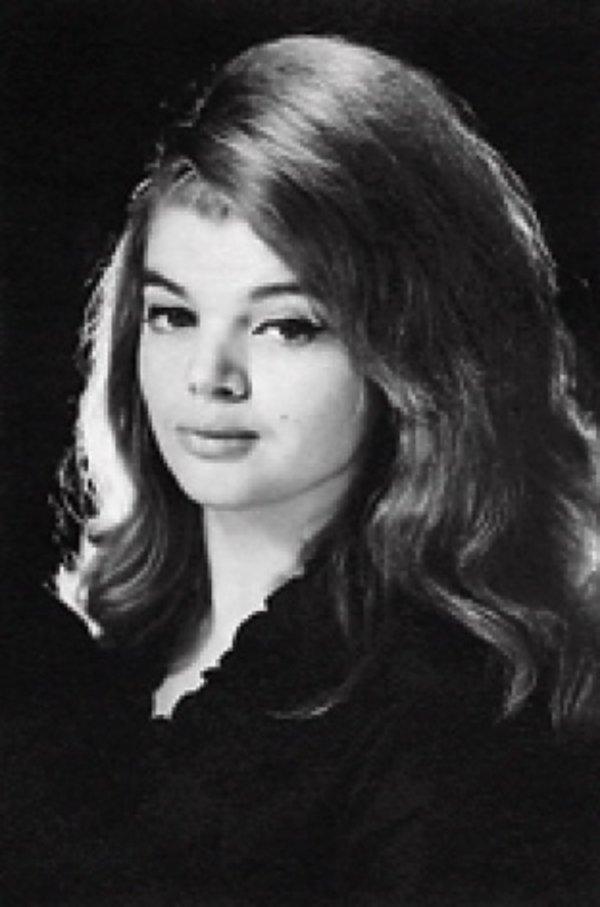 Violetta Villas, 1966 rok