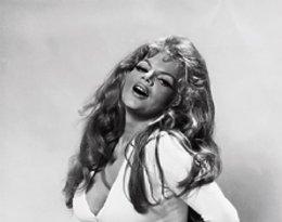Violetta Villas, lata 70