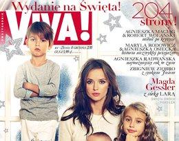 """Viva!"" Grudzień 2011"