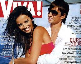 """""""Viva!"""" Maj 2008"""