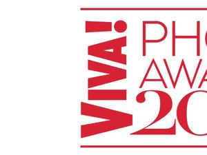 VIVA PHOTO AWARDS 2016
