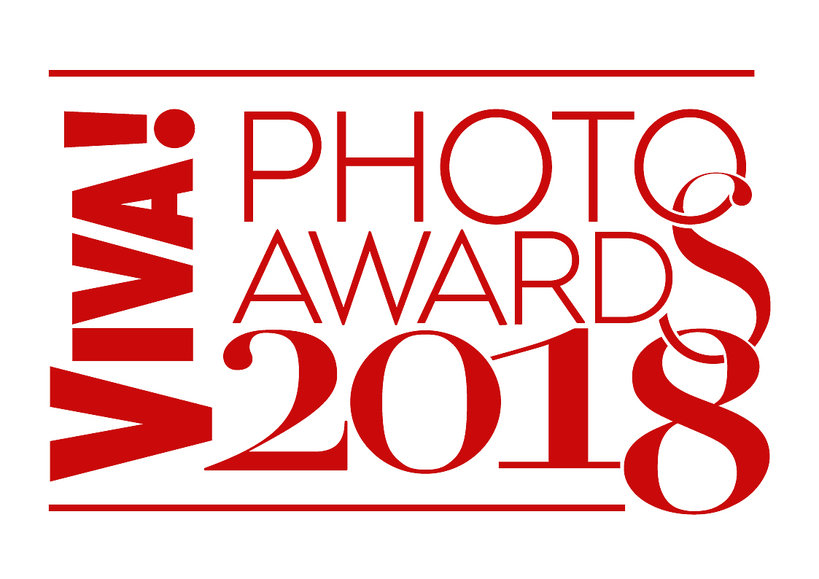 Viva! Photo Awards 2018