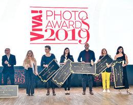 Oto zwycięzcy 11. edycjiprestiżowego konkursu Viva! Photo Awards 2019
