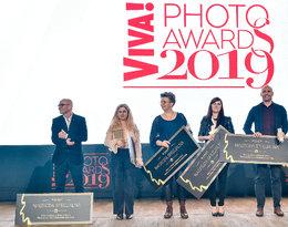 VIVA! Photo Awards 2019 zwycięzcy