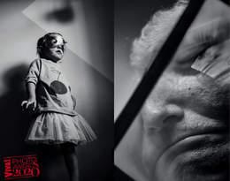 Poznaliśmy laureatów VIVA! Photo Awards 2020! Zobacz wszystkie zwycięskie prace
