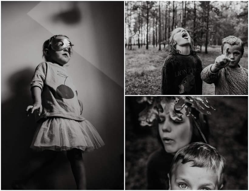 Viva! Photo Awards 2020, nagroda reportaż