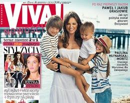 """""""Viva!"""" Sierpień 2012"""