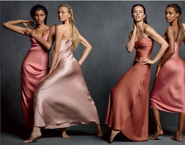 Vogue sesja