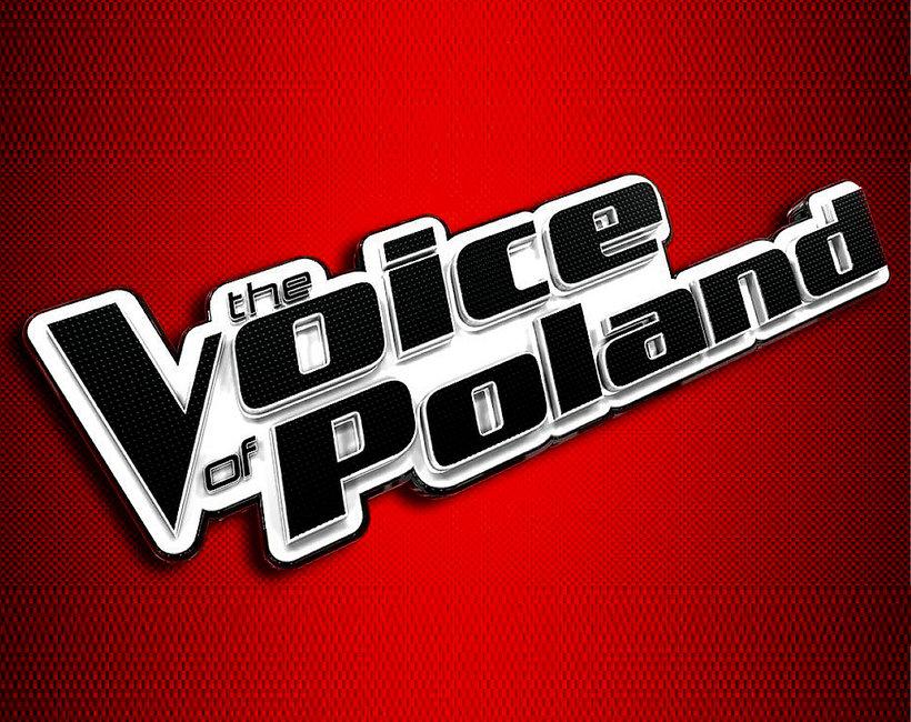 Voice od Poland